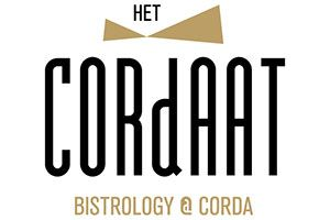 Internationaal restaurant - HET CORdAAT in België - Nederland - Limburg - Hasselt