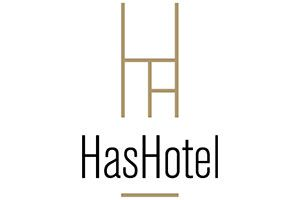 Traditioneel restaurant - HASHOTEL in Hasselt - Limburg