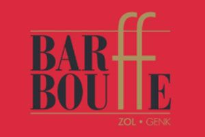 Vegetarisch restaurant -  BAR BOUFFE ZOL GENK in Genk - Limburg