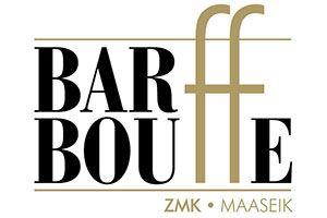 Restaurant - BAR BOUFFE ZMK MAASEIK in Maaseik - Limburg