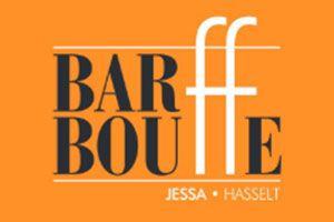 Vegetarisch restaurant - BAR BOUFFE JESSA HASSELT in Hasselt - Limburg