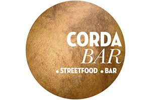 Fastfood - CORDA BAR STREETFOOD in Hasselt - Limburg