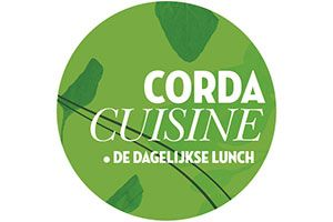 Internationaal restaurant - CORDA CUISINE in Hasselt - Limburg