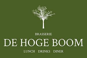 Traditioneel restaurant - Brasserie De Hoge Boom in België - Antwerpen - Kapellen