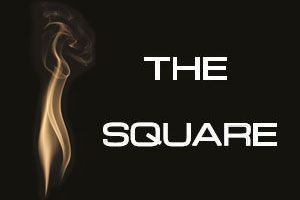 Grill restaurant - The square in Kermt - Limburg