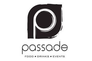 Internationaal restaurant - Brasserie Passade in België - Nederland - Antwerpen - Mechelen