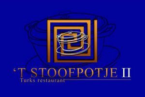 Internationaal restaurant - 't Stoofpotje II in Deinze - Oost Vlaanderen