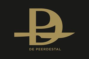 Restaurant - De Peerdestal in Antwerpen - Antwerpen