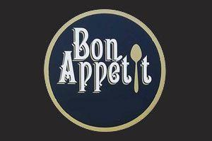 Traditioneel restaurant - Brasserie Bon-Appetit in België - Vlaams Brabant - Haacht