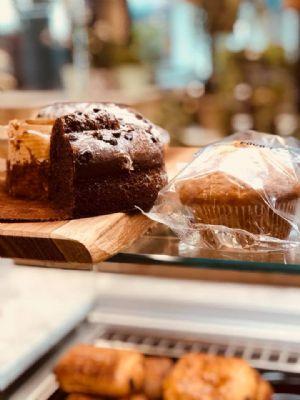 Broodjeszaak - Vanharte in Genk - Limburg