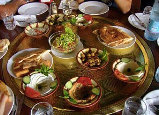 Restaurant | Egyptisch restaurant Mortsel | <b>Uw GRATIS website vanaf een PRO advertentie</b> | Mortsel, Antwerpen, be