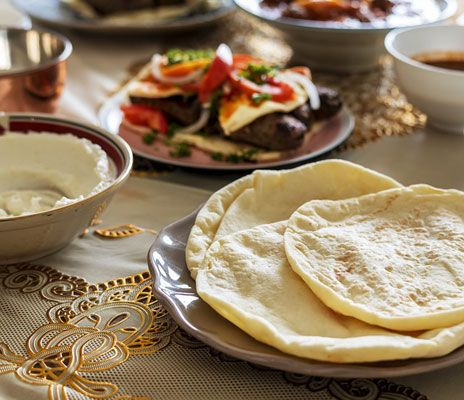 Restaurant Aarschot | Egyptisch restaurant Mortsel | <b>Uw GRATIS website vanaf een PRO advertentie</b> | Mortsel, Antwerpen, be