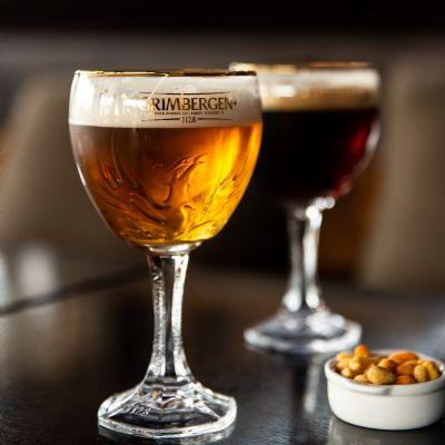 Brasserie - Brasserie O in Olen - Antwerpen