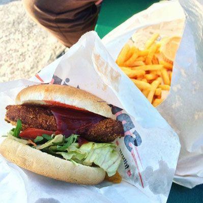 Restaurant  | Frituur Genk | <b>UW GRATIS WEBSITE VANAF EEN PRO ADVERTENTIE</b> | Genk, Limburg, be